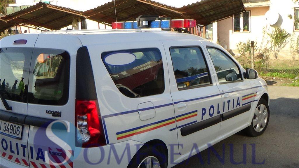 accident Uriu 30 oct 2014 (5) politie