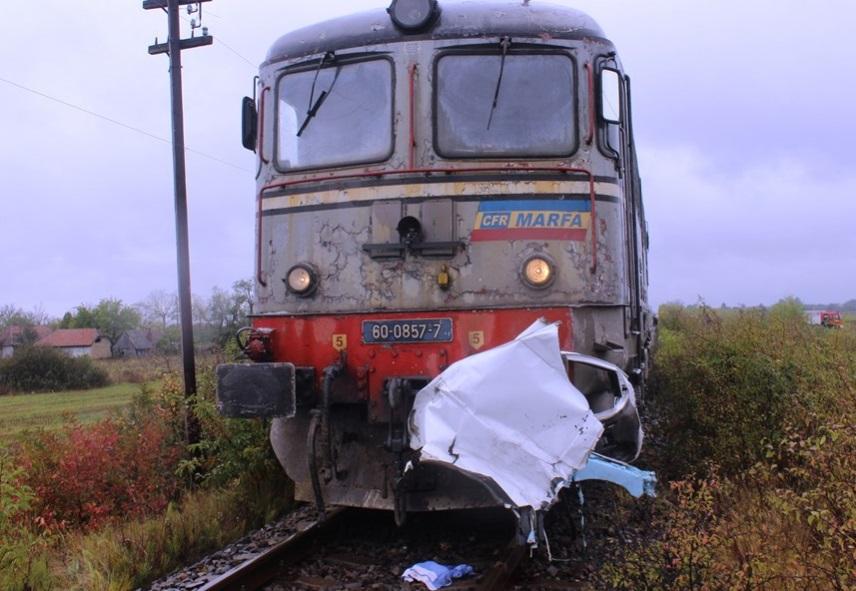 accident feroviar tren satu mare-3