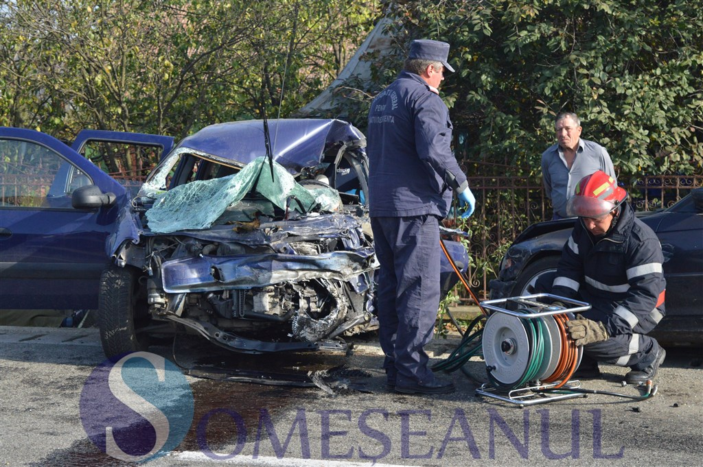 accident grav iclod-14
