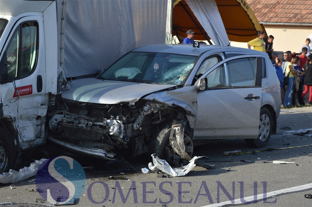 accident grav iclod-23