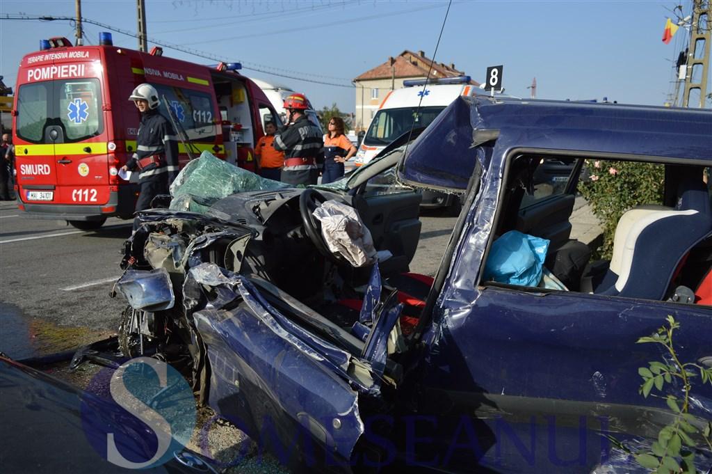 accident grav iclod-25