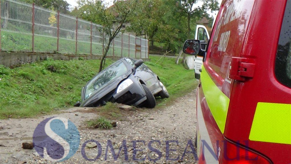 accident masina sant Sanmarghita (2)