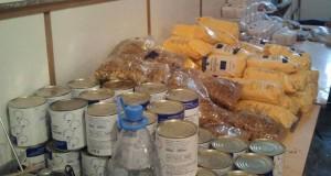 ajutoare-alimente-ue
