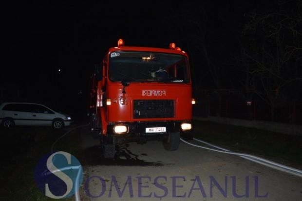 incendiu sacalaia pompierii-56