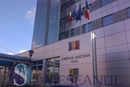 """Consiliul Judeţean Cluj se alătură şi în acest an campaniei internaționale """"Ora Pământului"""""""