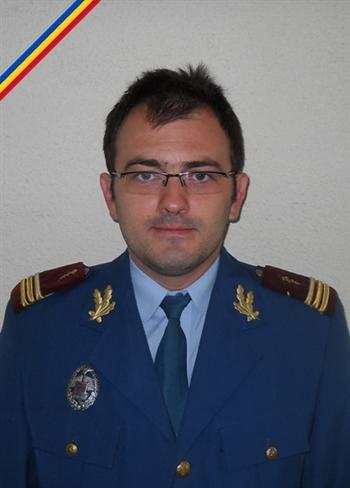 Cpt_Moldovan_Rares_Cosmin