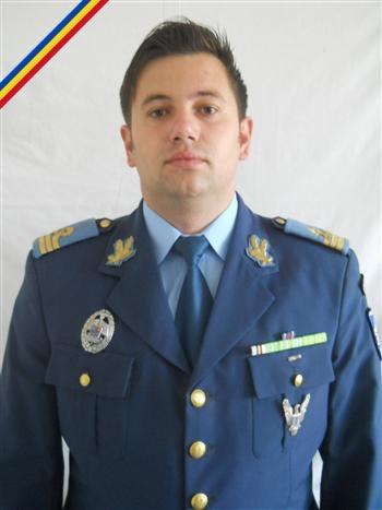 Cpt_Moldovan_Razvan_Aurel