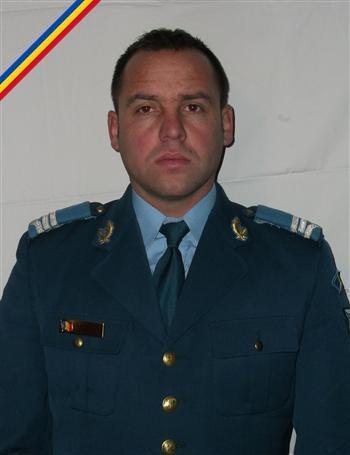 MmIII_Gadalean_Vasile_Marian