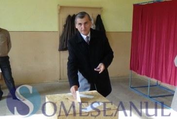 """EXCLUSIV. Morar Costan: """"54% – 46%"""". Vezi ce a spus primarul Dejului FOTO/VIDEO"""