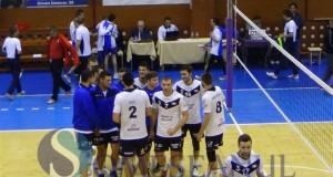 VOLEI Challenge Cup Unirea Dej TTU Tallinn (16)