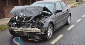 accident iclod trei masini-1
