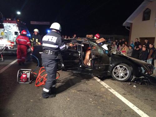 accident-ilba