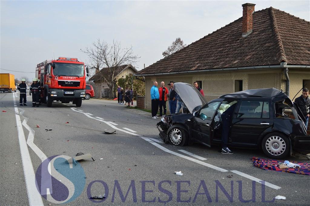 accident livada autocar-1