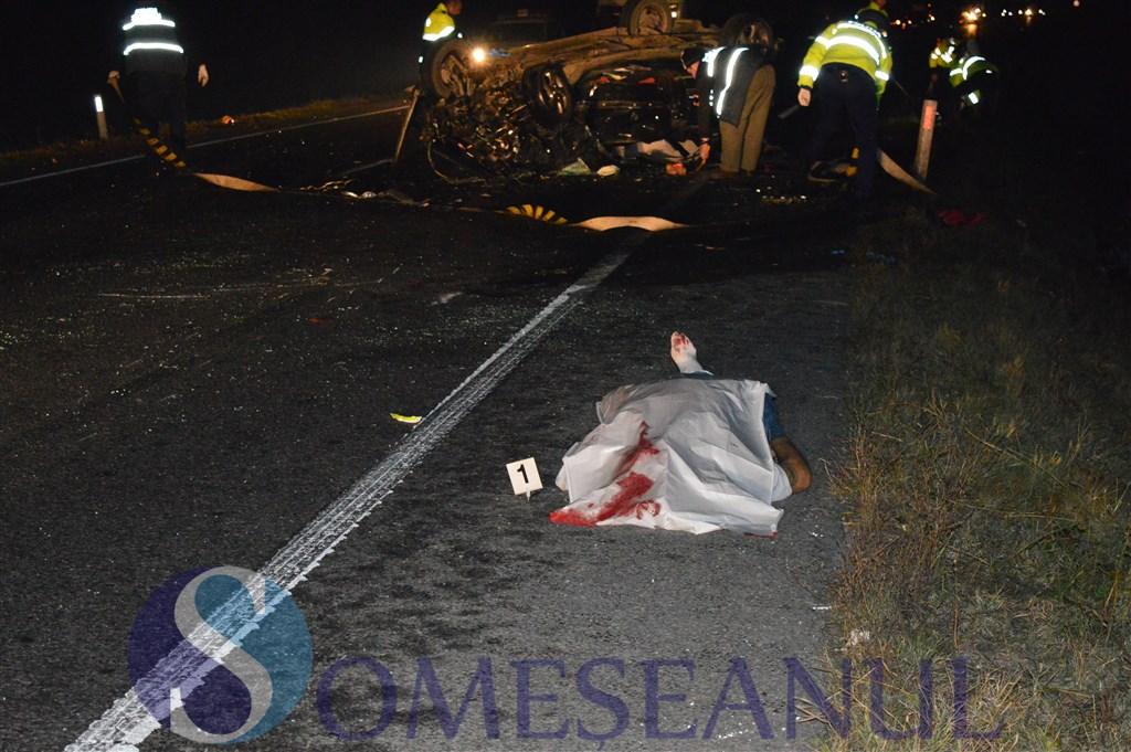 accident mortal apahida-3