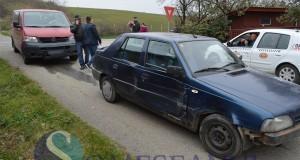 accident rascruci-16
