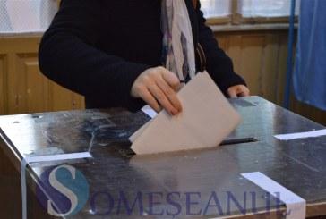 Biroul electoral a respins cererile de renumărare a voturilor din câteva localități bistrițene