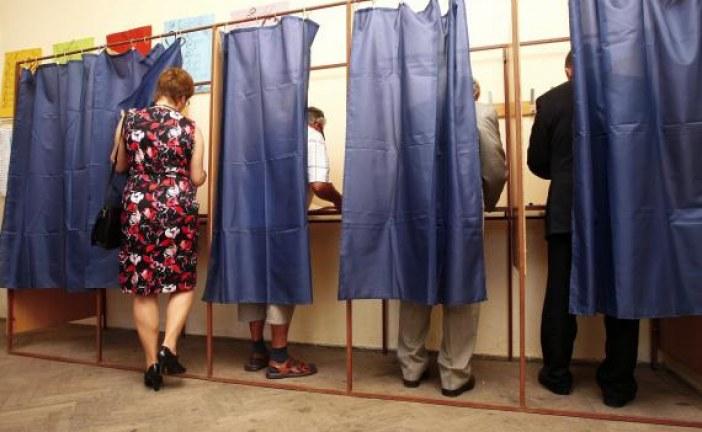 Mai sunt câteva zile din cea mai leșinată campanie electorală postdecembristă