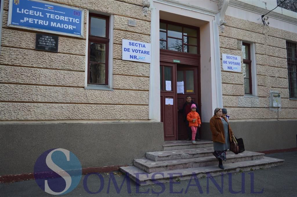 alegeri gherla 2014-11