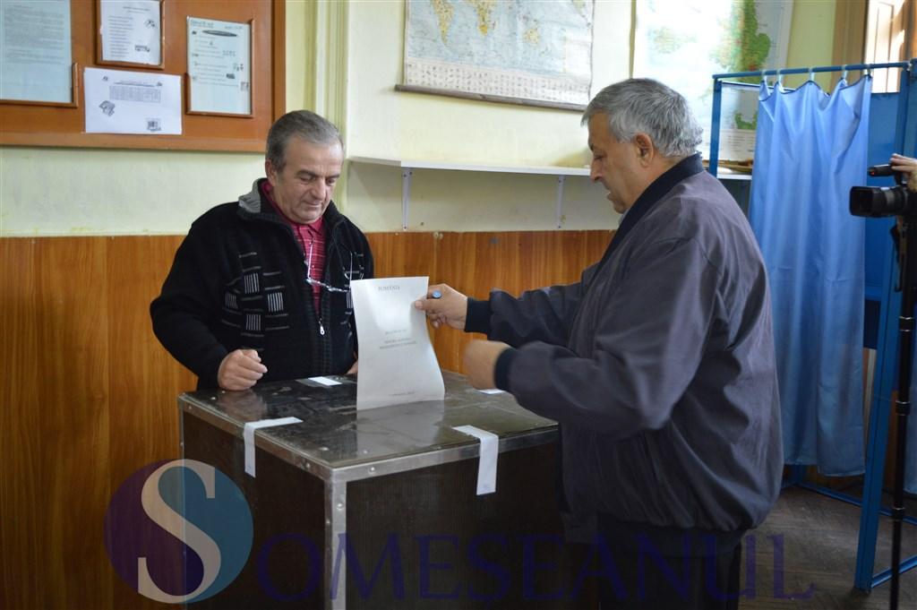 alegeri gherla 2014-5