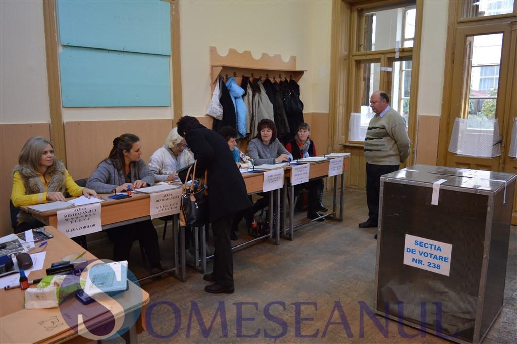 alegeri gherla ana ipatescu-1