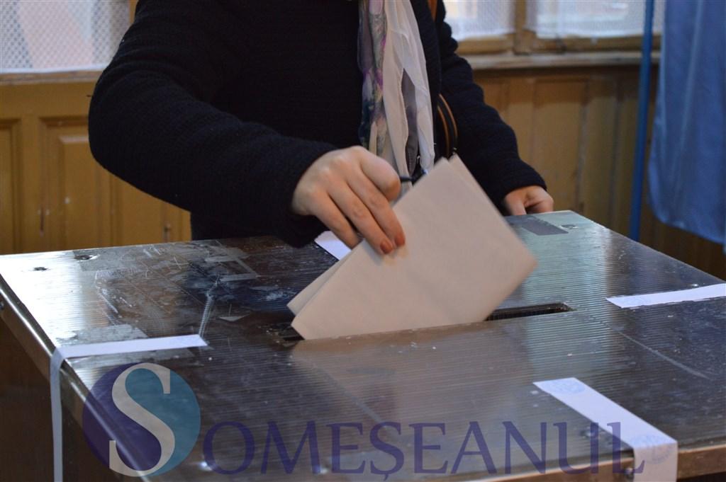 alegeri gherla ana ipatescu-2