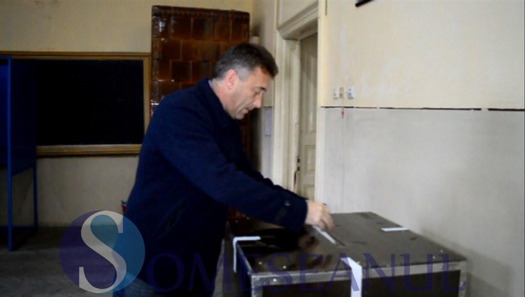 alegeri tur 2 primar gherla-2