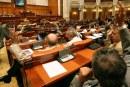 Protestele și-au atins scopul: Ordonanța 13 a fost respinsă, ordonanța 14 a fost adoptată