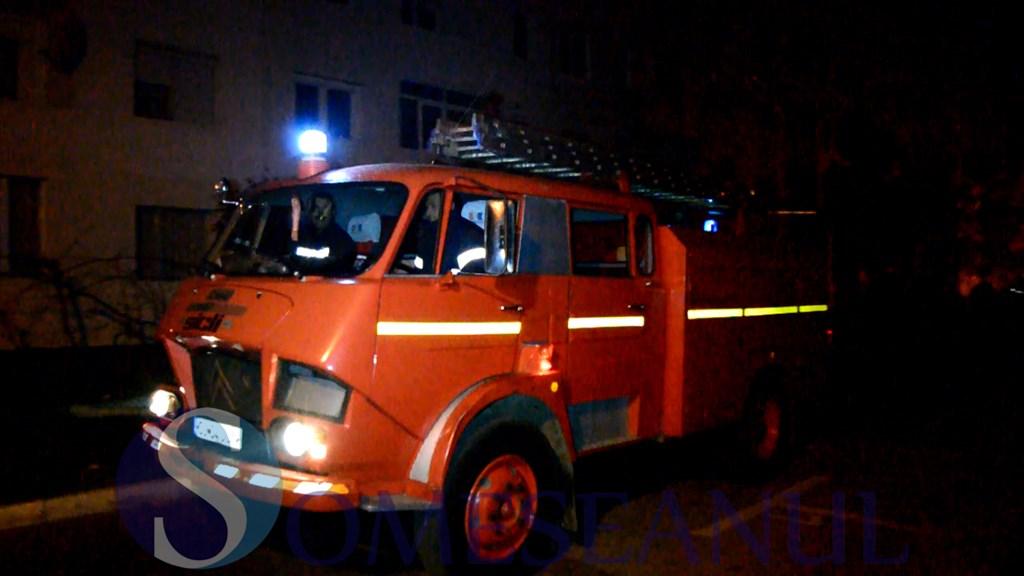 incendiu apartament gherla-12