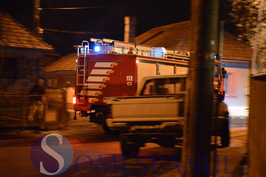 incenidu casa gherla  pompierii-1
