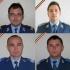 militari-decedati-accident-aviatic-sibiu