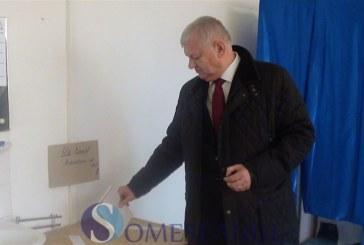 """Cornel Itu: """"Toţi trebuie să punem umărul pentru o Românie mai puternică"""""""