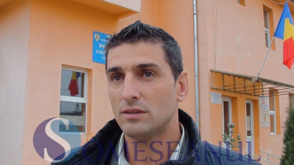 schimbare viceprimar Mica Zelencz Goron (1)