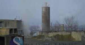 statie asfalt gherla poluare-3