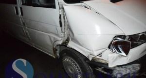 accident centura-6