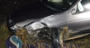 accident centura gherla-21