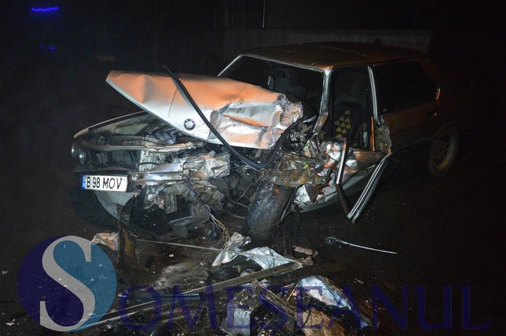 accident grav bontida-11