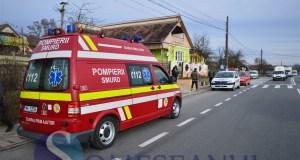 accident grav livada-1