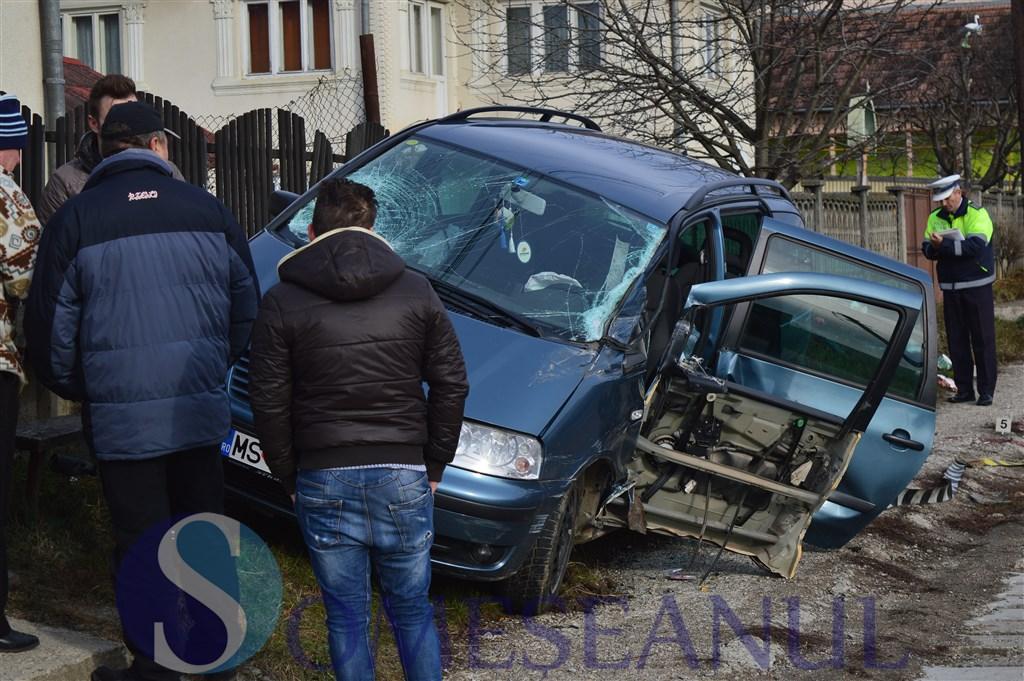 accident grav livada-7