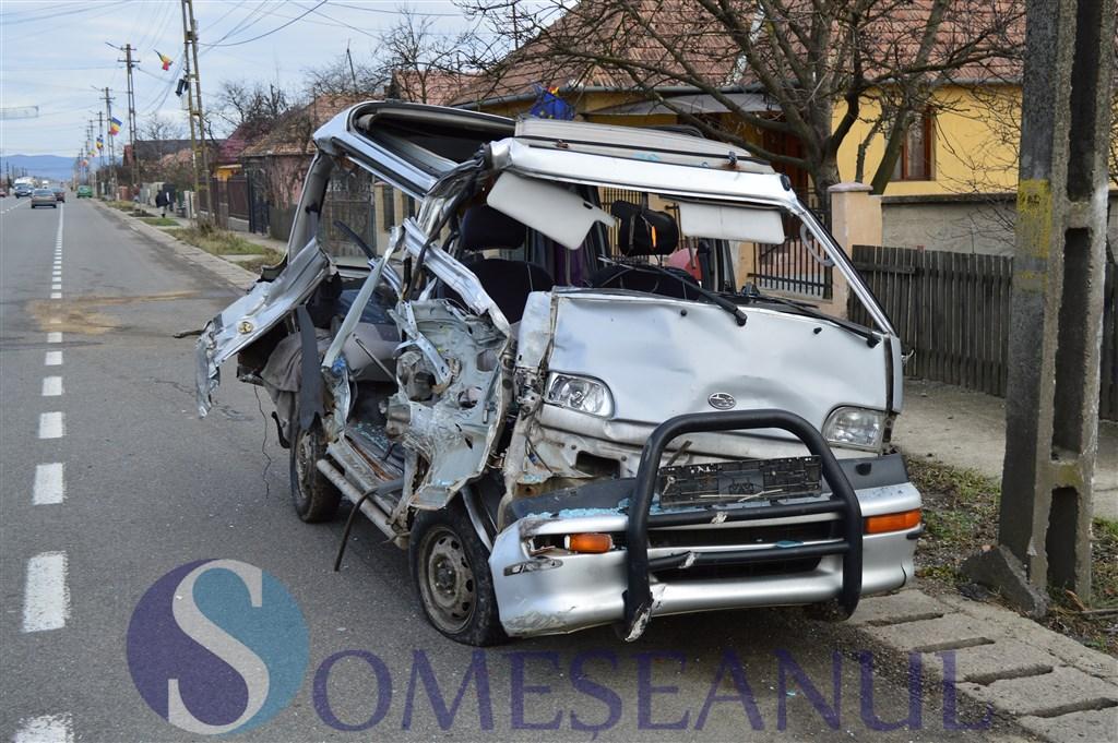 accident iclod dubita-29