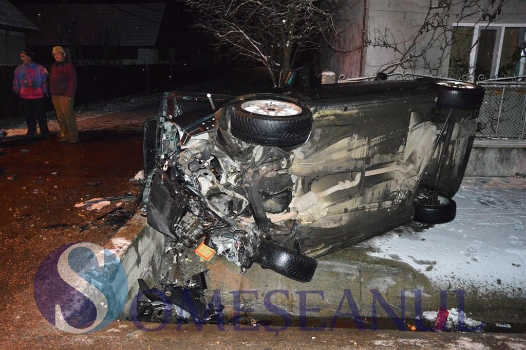 accident rascruci rasturnat-17