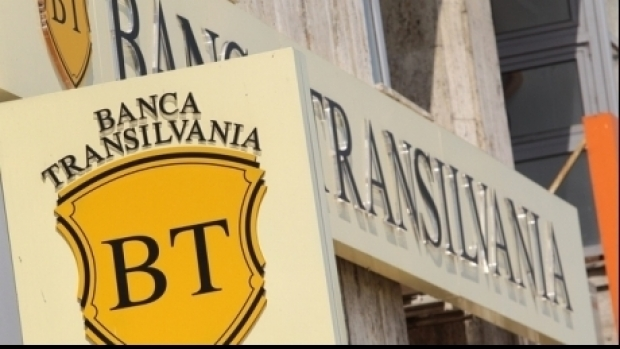 banca_transilvania_