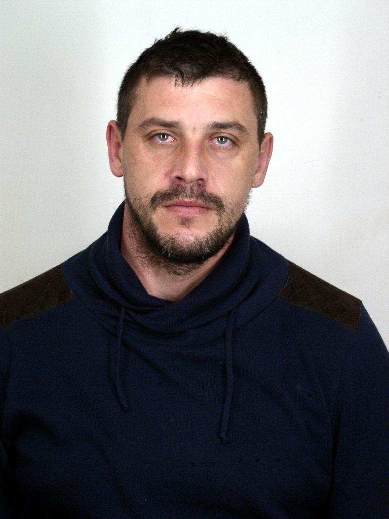 BARTUS ALEXANDRU CRISTIAN