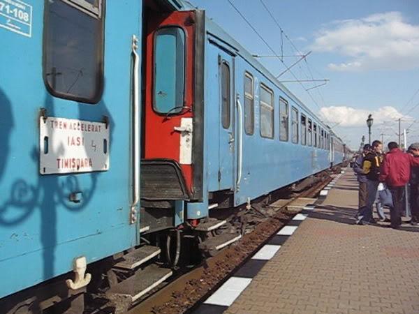 13-TrenulAcceleratIasi-TimisoaraNor