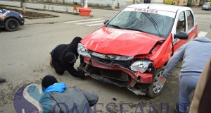accident gherla-3