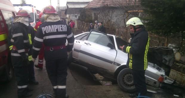 accident-grav-mijlocenii-bargaului-9_08692600
