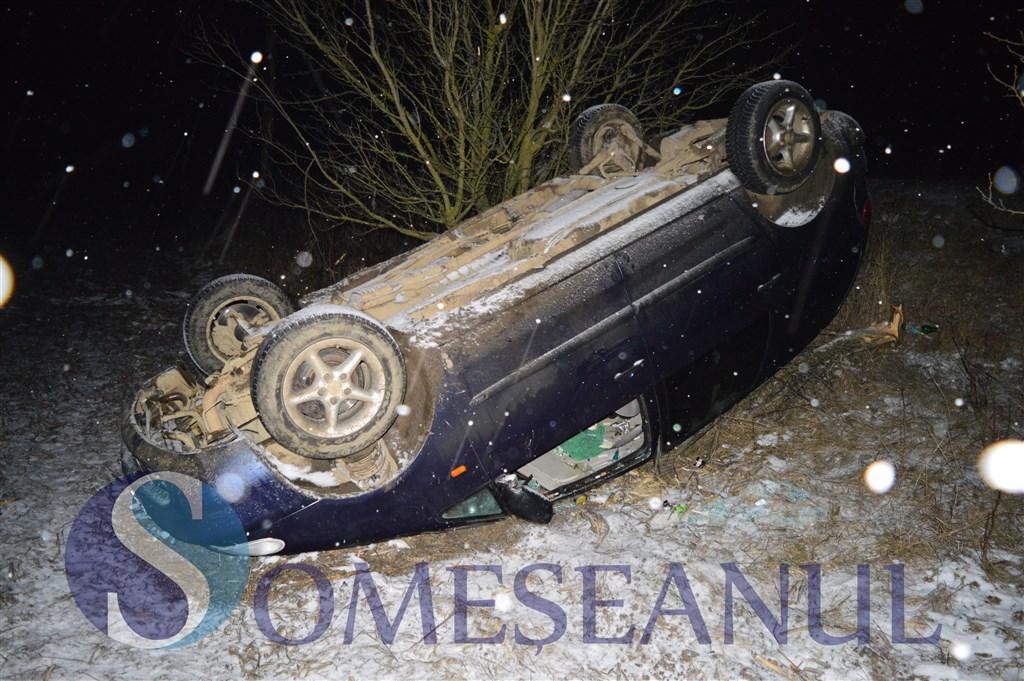 accident rasturnat gherla-2