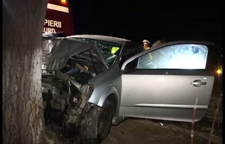 accident_copac_masina