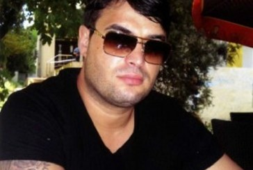 Interlop condamnat pentru tentativă la omor deosebit de grav, prins la Cluj-Napoca