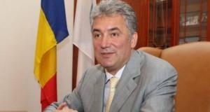 adriean-videanu