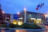 """Destinații de vacanță în sezonul de vară 2016 de pe Aeroportul Internațional """"Avram Iancu"""" Cluj"""